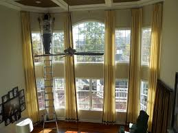 Family Room Drapery Ideas Living Room Drapes View Images Curtains And Curtain Ideas For