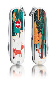 38 best limited editions of victorinox swiss army knives images on
