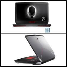 black friday alienware laptop alienware laptops and netbooks ebay