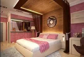 sch ne schlafzimmer schlafzimmer schöne schlafzimmer nett on für betten leder schönes