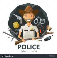 free logo design sheriff logo design sheriff logo design golden