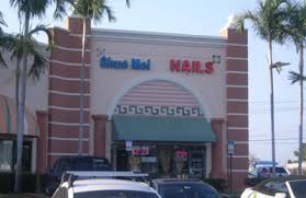 nail spa 4 you fort lauderdale fl 33309 yp com