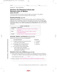 100 pdf pearsons physical science study guide answers zayas