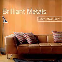 valspar color flake concrete coating grey products pinterest