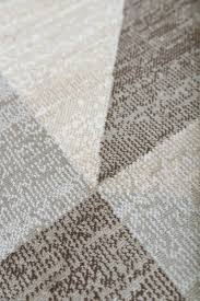 Modern Pattern Rugs Faded Area Rugs Woodwaves