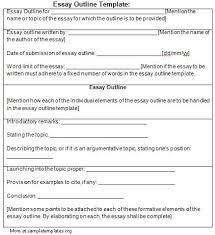 essay templates for word hand writing expert in m p nagar bhopal finger print justdial