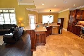 craftsman style open floor plans floor plans craftsman style craftsman ranch house plans craftsman