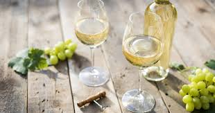 vin blanc sec cuisine vin blanc ingrédient tout savoir sur vin blanc 750g