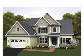 two colonial house plans 20 colonial two house plans 2 colonial front makeover