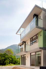home design magazine hong kong secluded village house the beneficiary of inspired design prc magazine