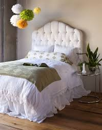 bedroom luxury leontine linens with soft bedding for modern