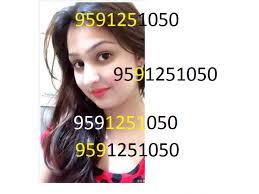 Seeking In Bangalore Bangalore Call 9591251050 Seeking In Bangalore