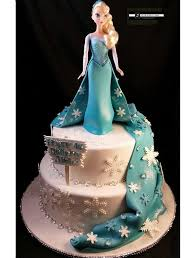 frozen birthday cake 21 frozen birthday cakes you ll probably never be able to make