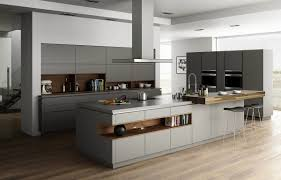 fitted kitchens in glasgow kilmarnock and ayrshire scotland