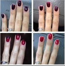 the ultimate guide to temperature changing nail polish nail