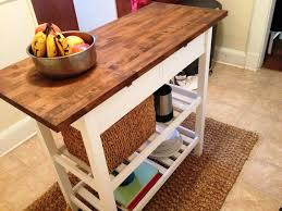 stunning ikea stenstorp kitchen cart friendly and affordable