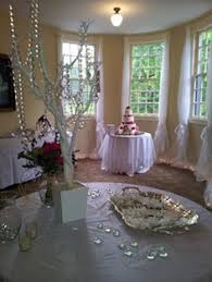 cheap wedding ceremony kennedy pharmacy cheap wedding and reception venue in