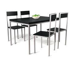 chaise cuisine design pas cher trendy table et chaise cuisine ensemble chaises de design 4 pas
