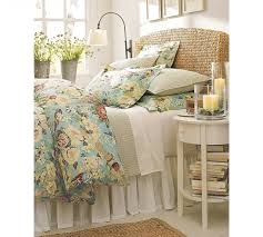 Pottery Barn Seagrass Sectional Beautiful Seagrass Bedroom Furniture Images Decorating Design