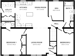 kent homes floor plans quinpool by kent homes build in canada