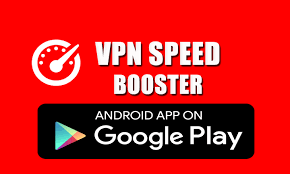 speed booster apk vpn speed booster 1 3 apk android tools apps
