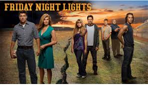 watch friday night lights movie online free friday night lights wikipedia season 4 infrared 10s jordans release