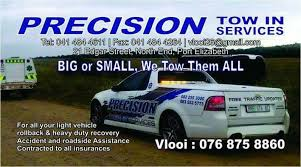 Cars In Port Elizabeth Accidents And Traffic Pe Home Facebook