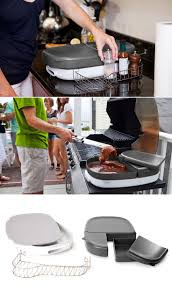 Backyard Grill 17 5 Charcoal Grill by 289 Best Grills U0026 Outdoor Cooking Images On Pinterest Outdoor