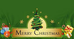 merry christmas banner christmas email stationery stationary merry christmas banner