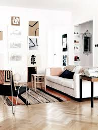 100 home interiors com awesome art deco interior design