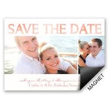 inexpensive save the date magnets save the date magnets invitations by