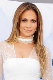 18 celebrity balayage hair colors best balayage highlights for