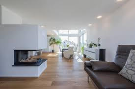 Design Your Livingroom Beautiful Modern Living Room Designs Your Home Desperately Needs