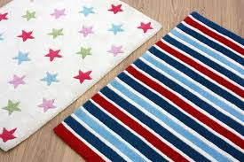 Childrens Star Rug Rugs Childrens Roselawnlutheran