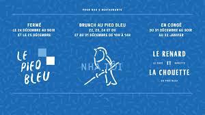 cuisine ludique pied bleu cuisine ludique avis québec menu prix avis sur