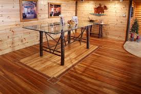 floor tongue and groove hardwood flooring on floor with tongue and