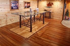 tongue and groove cedar flooring flooring designs