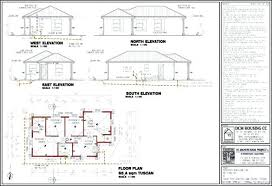 3 bedroom floor plans with garage 3br house plans sq ft house plans 3 bedroom 2 bedroom house plans sq