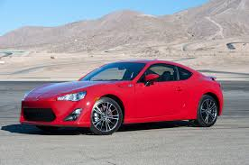 was scion a successful companion brand for toyota