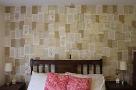 images of uses for wallpaper books sc