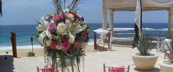 wedding planners in los angeles a fairytale wedding wedding planning in the los angeles area