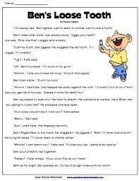 wh questions comprehension worksheets wh questions worksheets