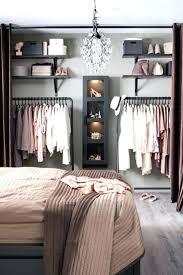 inside closet storage u2013 aminitasatori com