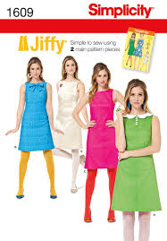 simplicity halloween costume patterns simplicity sewing patterns u2014 jaycotts co uk sewing supplies