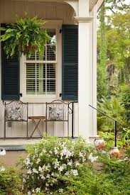Southern Home Remodeling 471 Best Southern Homes Images On Pinterest Southern Homes