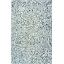 Mint Area Rug Area Rug Mint Green The Home Depot