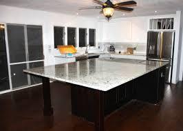 kitchen contractors island countertops renovation adventures kitchen countertops and