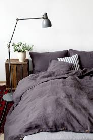 How To Hand Wash A Duvet Best 25 Dark Grey Bedding Ideas On Pinterest Dark Bedding