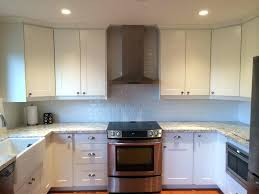 cost of cabinet doors cost of new cabinet doors replacing cabinet doors cost new kitchen
