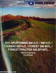 100 2012 ktm 300 exc service manual ktm xc 250 2012 model